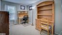 Bedroom No 2 - 6041 MEYERS LANDING CT, BURKE