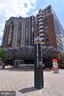 Altavista is atop Ballston Metro Station - 900 N STAFFORD ST #2430, ARLINGTON