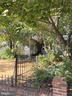 Front - 1325 INGRAHAM ST NW, WASHINGTON