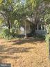 Front Porch - 1325 INGRAHAM ST NW, WASHINGTON