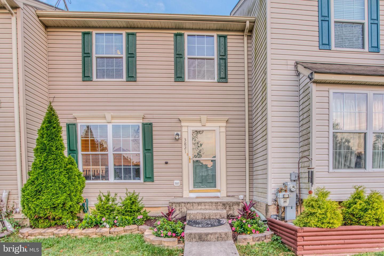 Single Family Homes für Verkauf beim Abingdon, Maryland 21009 Vereinigte Staaten