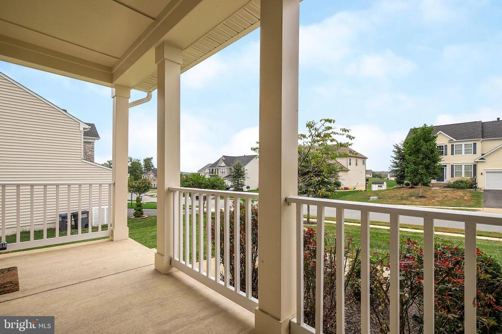 - 18760 PIER TRAIL DR, TRIANGLE