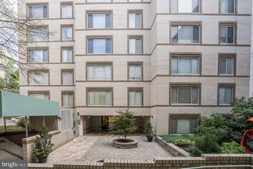 2141 WISCONSIN AVE NW #603