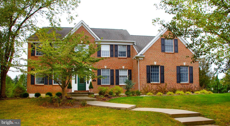 Single Family Homes für Verkauf beim Macungie, Pennsylvanien 18062 Vereinigte Staaten