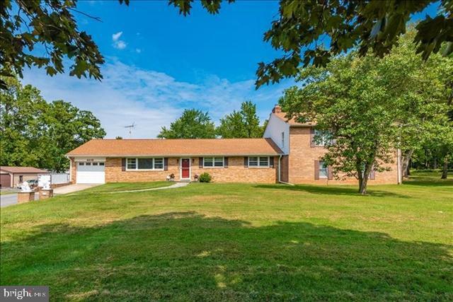Single Family Homes 용 매매 에 Rockville, 메릴랜드 20853 미국