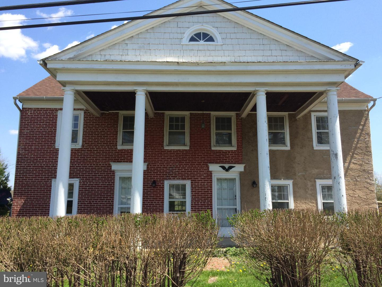 Property のために 賃貸 アット Zieglerville, ペンシルベニア 19492 アメリカ