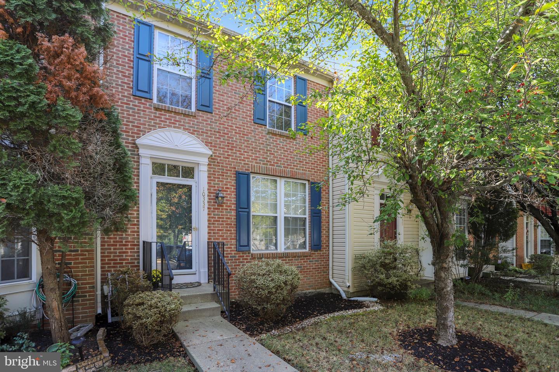 Property pour l Vente à Clinton, Maryland 20735 États-Unis