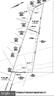 TWO LOTS INCLUDED  TOTAL OF 4.25 ACRES - 96 OLDE CONCORD RD, STAFFORD
