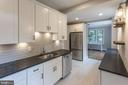 - 3700 ALBEMARLE ST NW, WASHINGTON