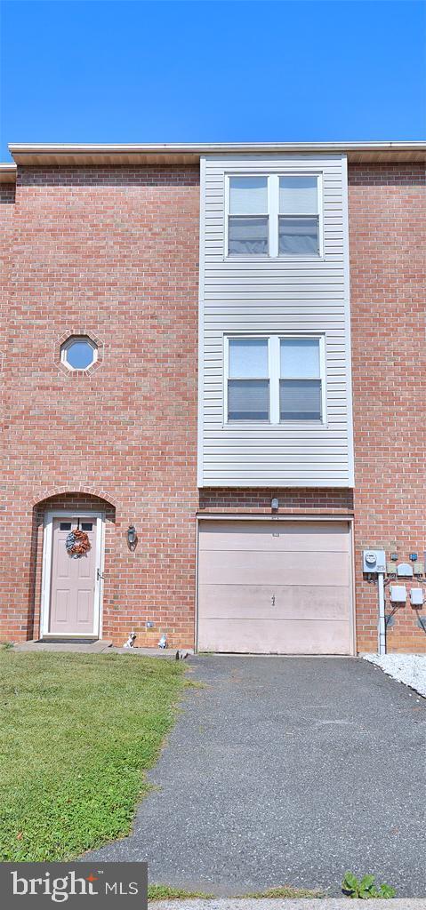 Single Family Homes für Verkauf beim Alburtis, Pennsylvanien 18011 Vereinigte Staaten