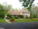Your Dream Home is awaiting  ... - 12219 CHAPEL RD, CLIFTON