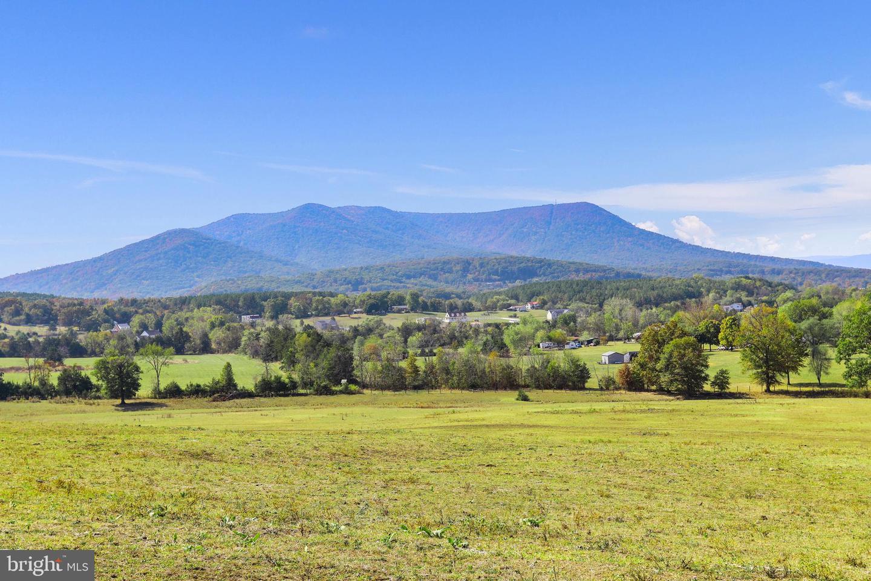 土地 のために 売買 アット Strasburg, バージニア 22657 アメリカ