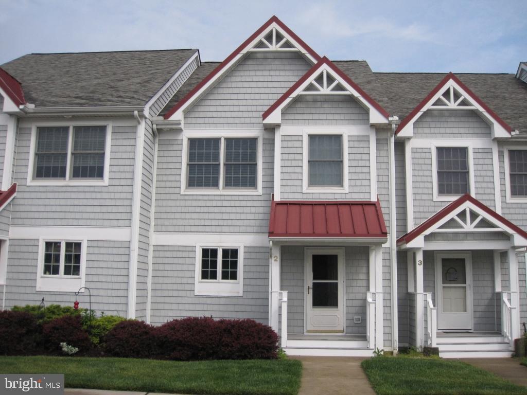 Property para Venda às Ocean City, Maryland 21842 Estados Unidos