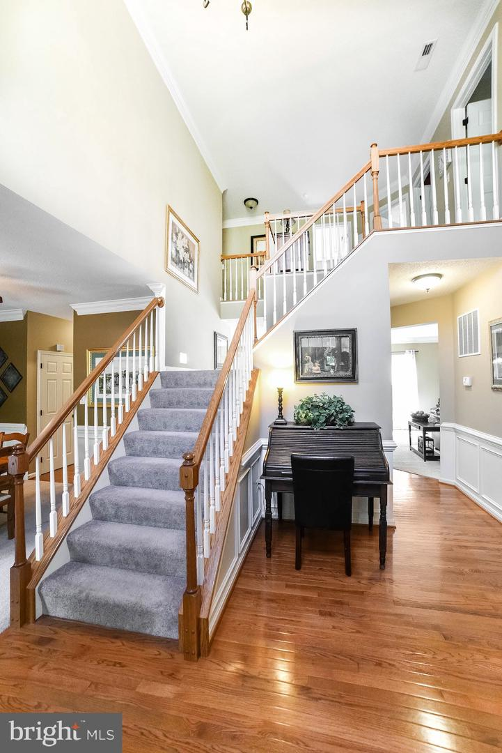 Additional photo for property listing at  Drayden, Maryland 20630 Hoa Kỳ