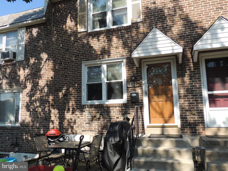 Single Family Homes για την Πώληση στο Clifton Heights, Πενσιλβανια 19018 Ηνωμένες Πολιτείες