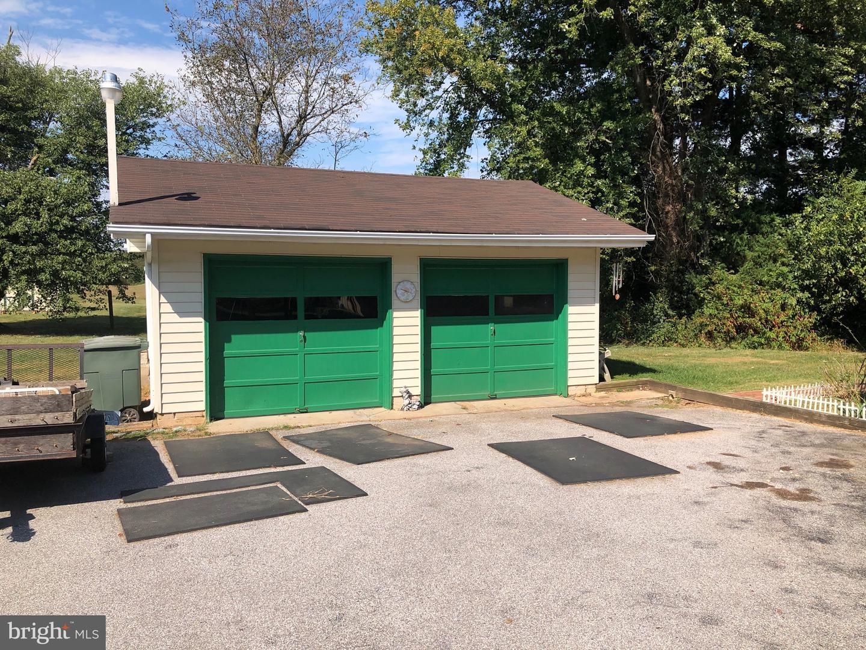 Additional photo for property listing at  Union Bridge, Maryland 21791 Verenigde Staten