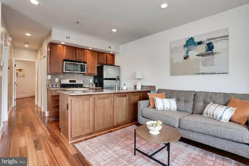 249 FLORIDA AVE NW #21