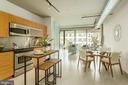 Granite Counters & GE Appliances - 1133 14TH ST NW #504, WASHINGTON