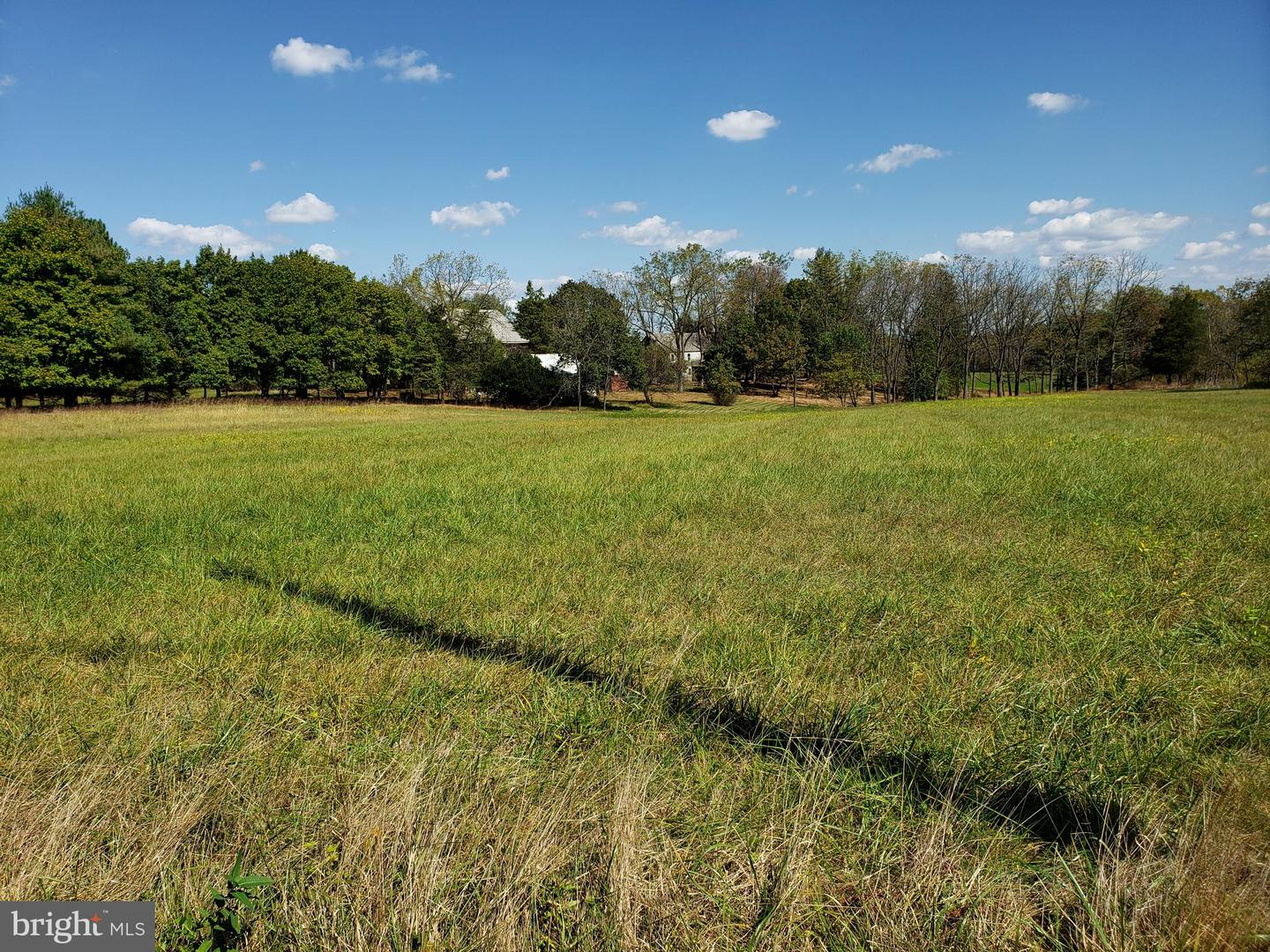 Land for Sale at Lansdale, Pennsylvania 19446 United States