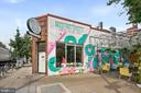 - 711 IRVING ST NW #B, WASHINGTON