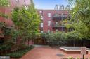 - 215 I ST NE #1A, WASHINGTON
