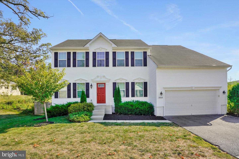 Property のために 売買 アット Elkridge, メリーランド 21075 アメリカ