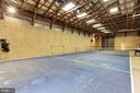 Sport Court, Tennis Court & Half Court BBall - 12580 HALL SHOP RD, FULTON