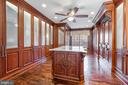 Master Closet - 8548-A GEORGETOWN PIKE, MCLEAN