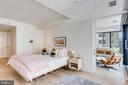 - 925 H ST NW #602, WASHINGTON