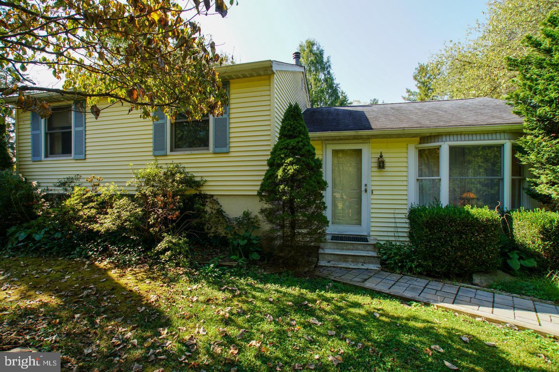 Chalfont                                                                      , PA - $290,000