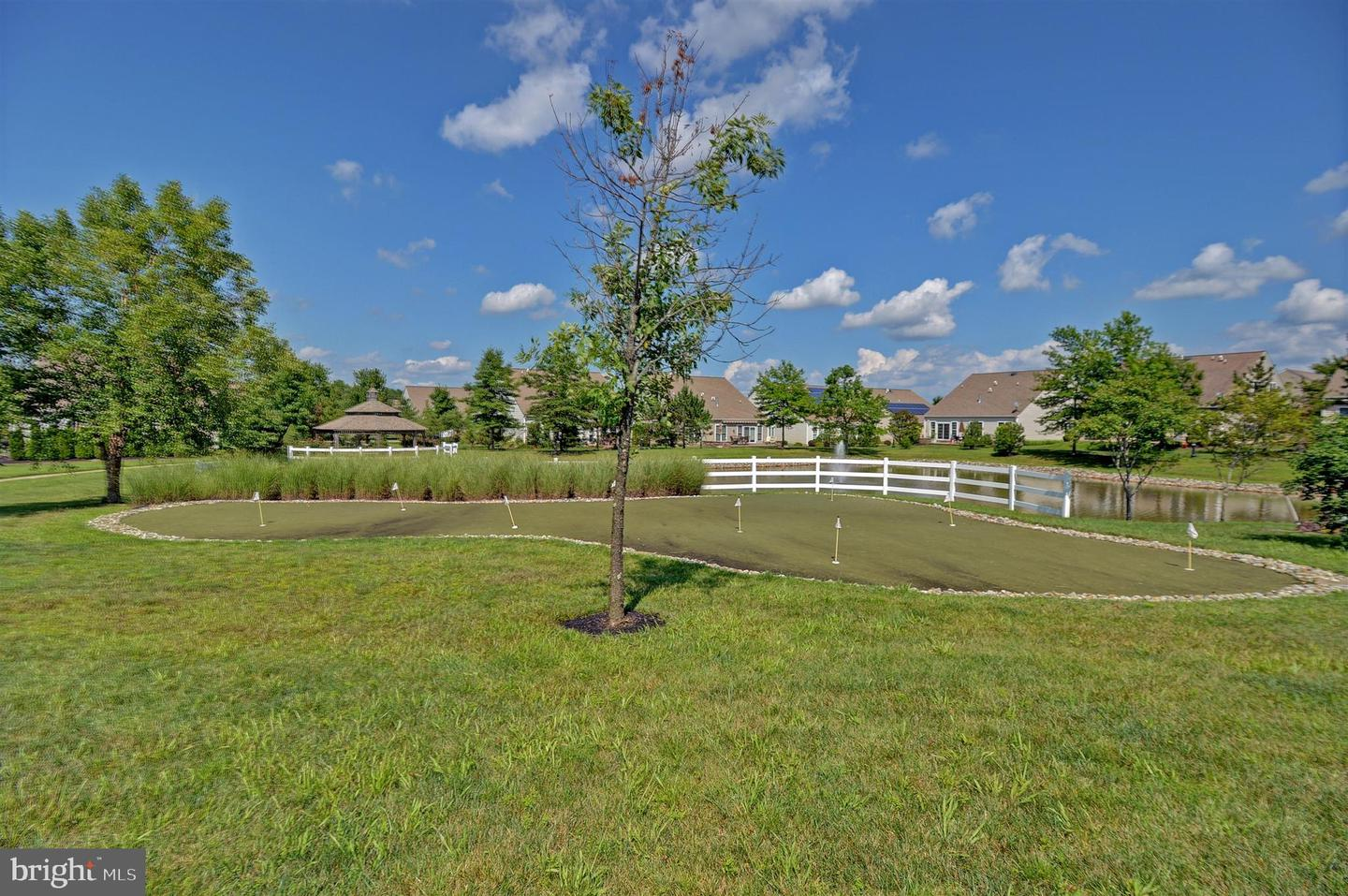 Additional photo for property listing at  Manchester Township, 新泽西州 08759 美国