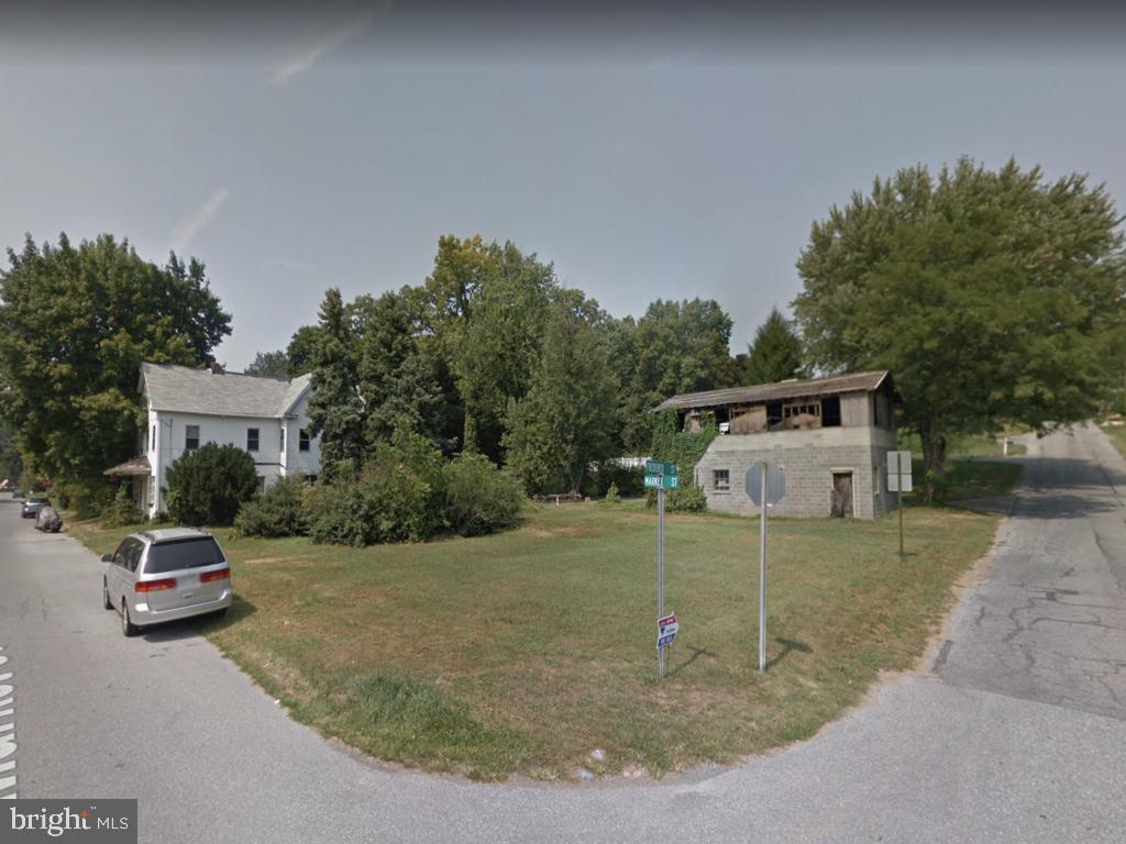 Single Family Homes للـ Sale في Highspire, Pennsylvania 17034 United States