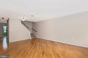 Roomy and comfortable - easy maintenance - 820 MEWS LN, FREDERICK