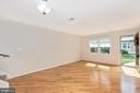 Light, Bright, and Airy ... - 820 MEWS LN, FREDERICK