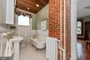 En-Suite Bath - 216 E MAIN ST, MIDDLETOWN