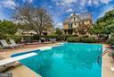 Enjoy Summer by the Sparkling Blue Pool - 216 E MAIN ST, MIDDLETOWN