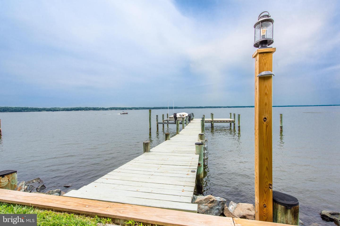 Additional photo for property listing at  Broomes Island, Maryland 20615 Hoa Kỳ
