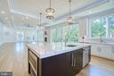 - 4531 40TH ST N, ARLINGTON
