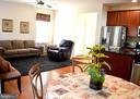 View  1 Family Room - 22532 SCATTERSVILLE GAP TER, ASHBURN