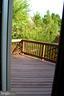 View1 Deck - 22532 SCATTERSVILLE GAP TER, ASHBURN