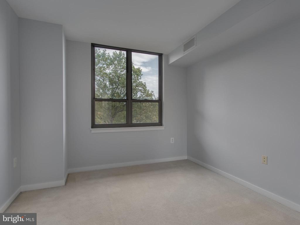 2nd bedroom - 3883 CONNECTICUT AVE NW #707, WASHINGTON