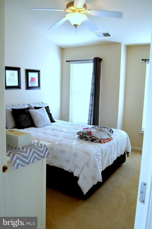 View 2  Bedroom 3 - 22532 SCATTERSVILLE GAP TER, ASHBURN