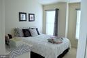 View 1 Bedroom 3 - 22532 SCATTERSVILLE GAP TER, ASHBURN
