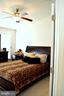 View 1 Bedroom 2 - 22532 SCATTERSVILLE GAP TER, ASHBURN