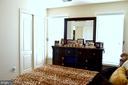 View  2 Bedroomn 2 - 22532 SCATTERSVILLE GAP TER, ASHBURN