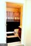 View1 Hall Bath - 22532 SCATTERSVILLE GAP TER, ASHBURN