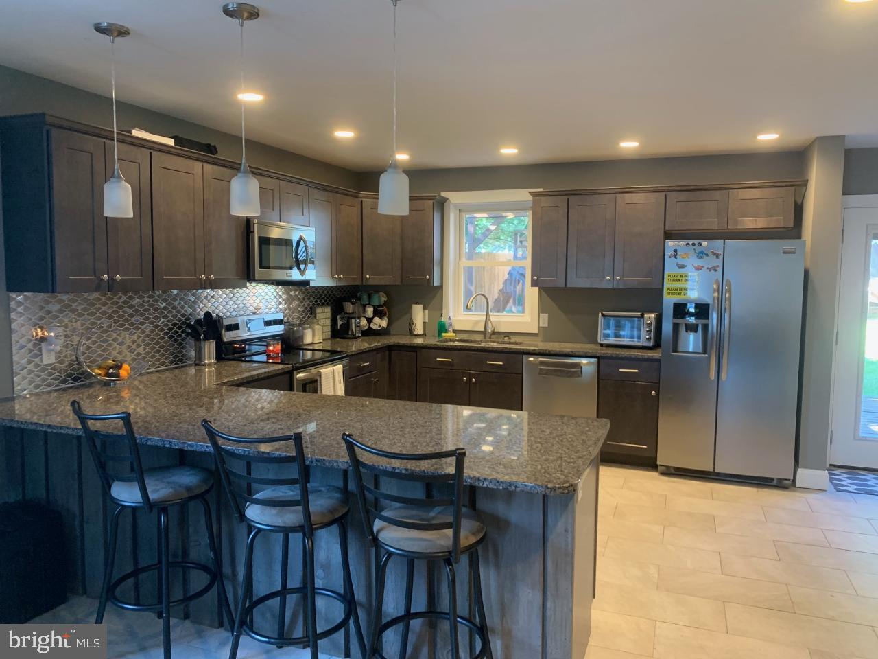 Single Family Homes por un Venta en Preston, Maryland 21655 Estados Unidos