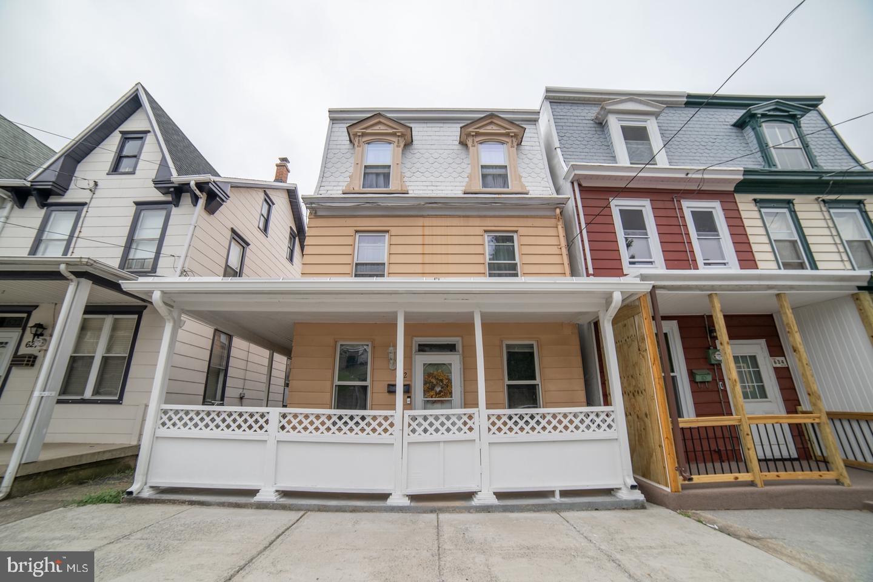 Single Family Homes für Verkauf beim Steelton, Pennsylvanien 17113 Vereinigte Staaten