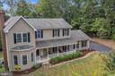 Incredible Quiet Location in Leesburg - 41743 STUMPTOWN RD, LEESBURG