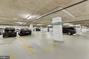 Parking - 215 I ST NE #1A, WASHINGTON